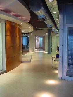 Instalaciones electricas de baja tension Fabricacion y servicios de media tension KVA